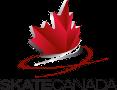 Skate Canada Membership Site